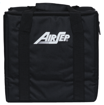 Airsep Freestyle 5 Carry-all Accessory Bag 00005