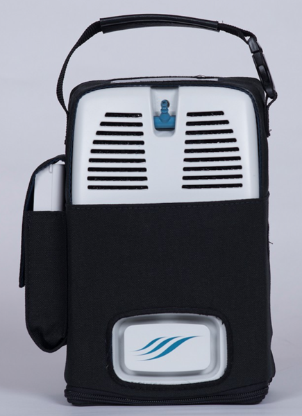 Airsep Freestyle 5 Carrying Bag 00006
