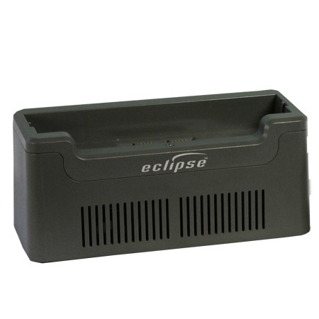 Sequal Eclipse 5 Desktop Charger 00025