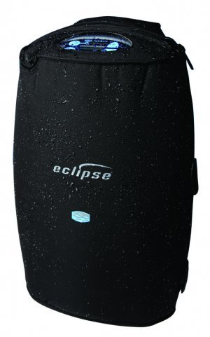 Sequal Eclipse 5 Protective Cover 00027