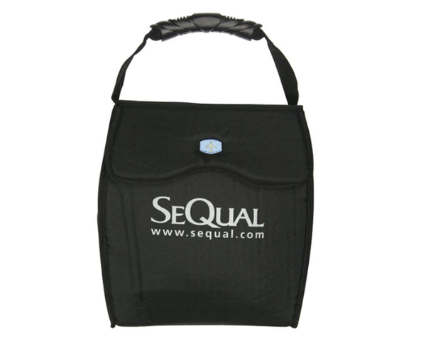 Sequal Equinox Accessory Bag 00037