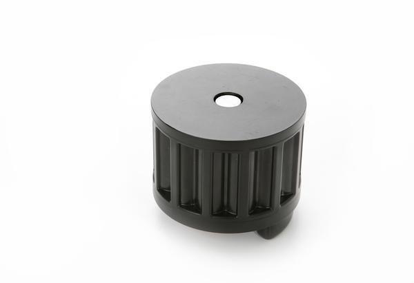 SAROS Battery 00043