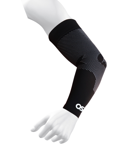 AS6 Performance Arm Sleeve 00053