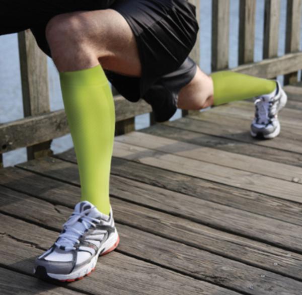 FS6+ Performance Foot & Calf Sleeves