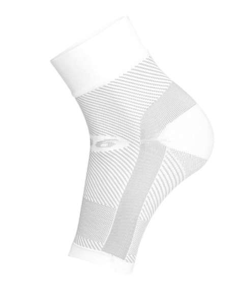 DS6 Decompression Sleeve 00059