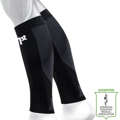 CS6 Performance Calf Sleeves 00054
