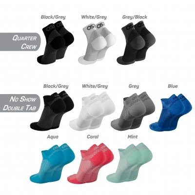 FS4 Plantar Fasciitis Socks