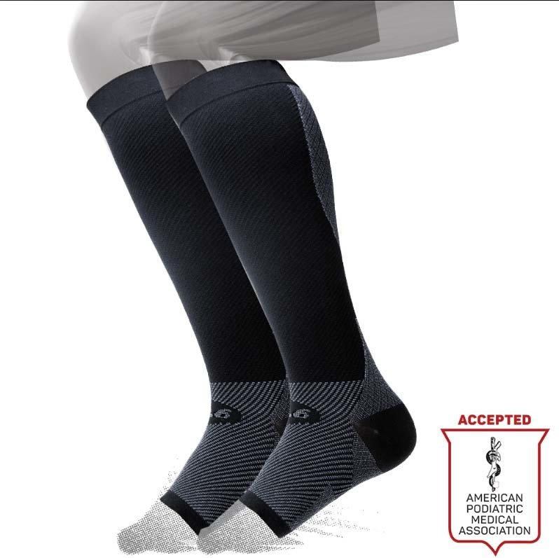 FS6+ Performance Foot & Calf Sleeves 00058