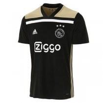 Adidas Ajax Away Jersey Shirt 18/19