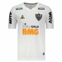 Topper Atletico Mineiro Official Away Jersey  19/20