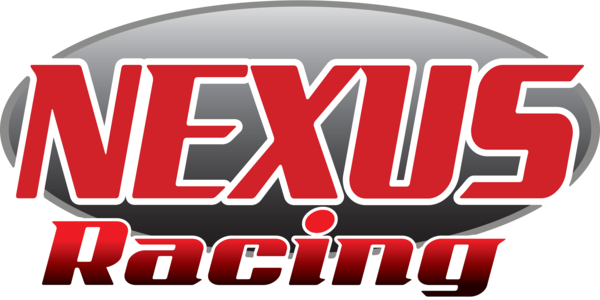 Nexus Racing LLC