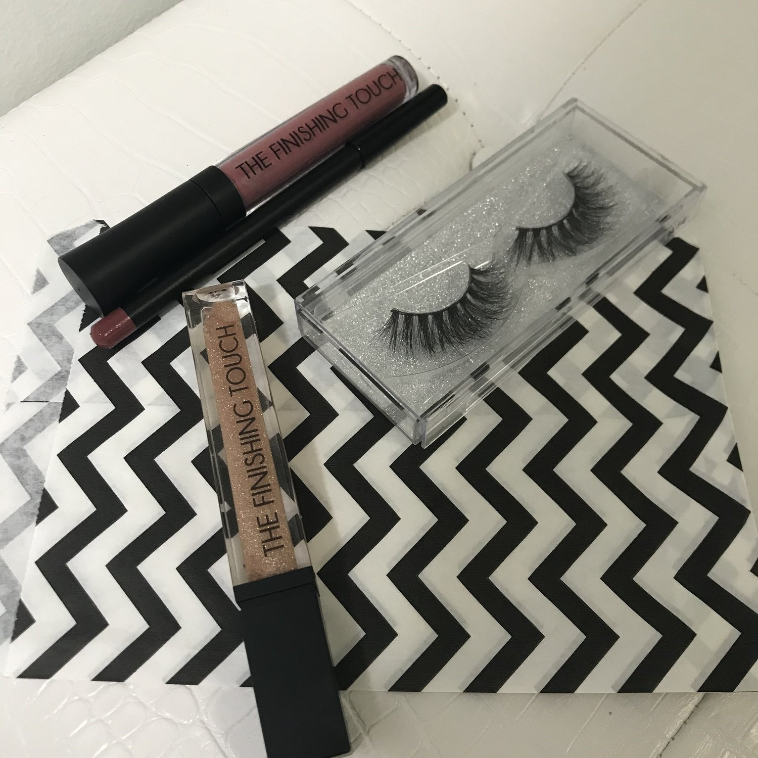 Ultimate Pageant Gift Set