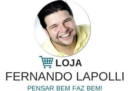 Loja Fernando Lapolli