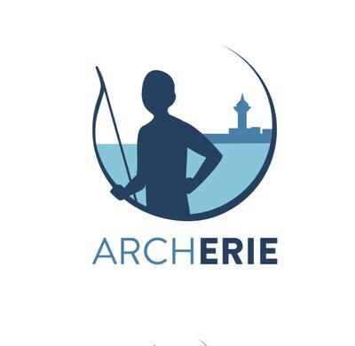 ArchErie Youth Program 6 Months