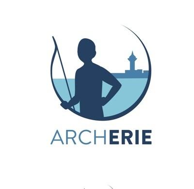Biarchelon sponsorship