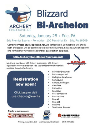 Blizzard Biarchelon Registration