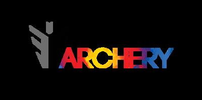Explore Archery 6 Week class