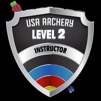 Level 2 Certification