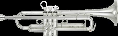 Trumpet- Xeno 2019