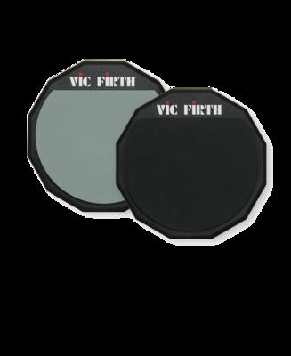 Vic Firth PAD6D