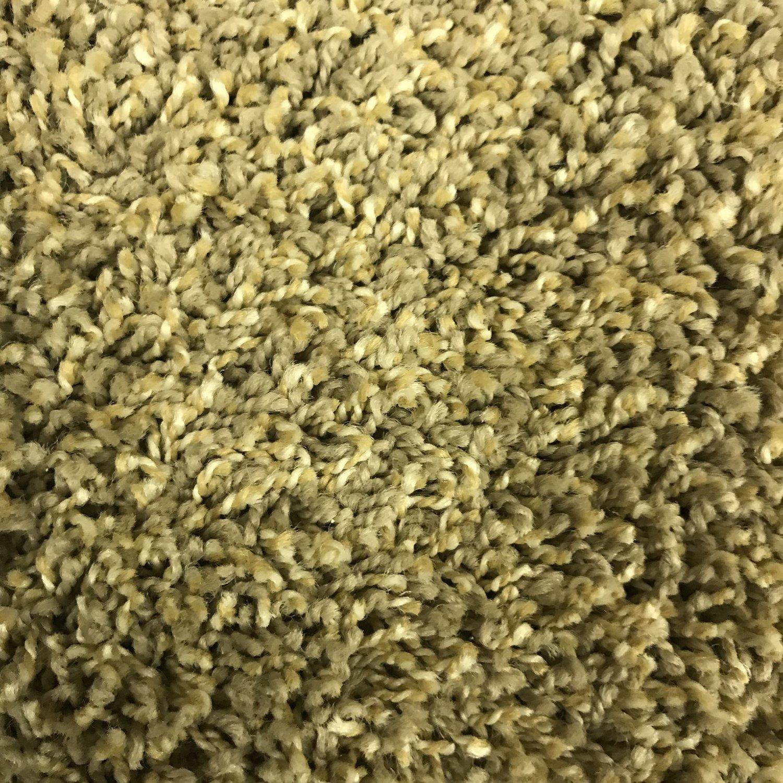 Kanga Back Carpet - Style: Magnolia - Color: Fawn Beige - Price per Square Foot