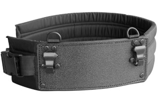 Scanreco Waist Belt RC400