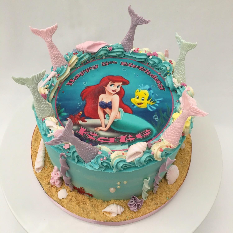 Astonishing Boys Girls Disney Sports Birthday Cakes Dublin Personalised Birthday Cards Paralily Jamesorg