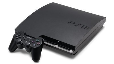 3 55 PS3 *Can be Jailbroken to a CFW* WARNING MORE ADVANCE