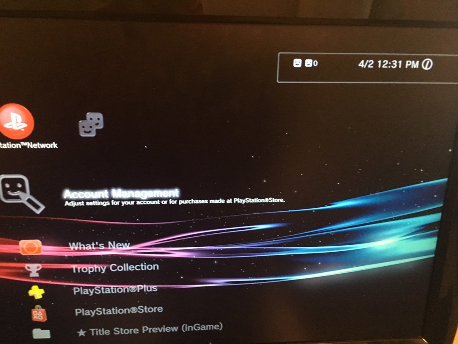 Build Your Own - Jailbroken PS3 [GAMES, PKG, MOD MENUS, LEDs] *Will