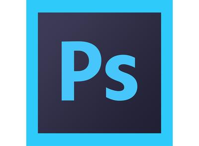 Adobe Photoshop CC 2019 Full Version For Windows