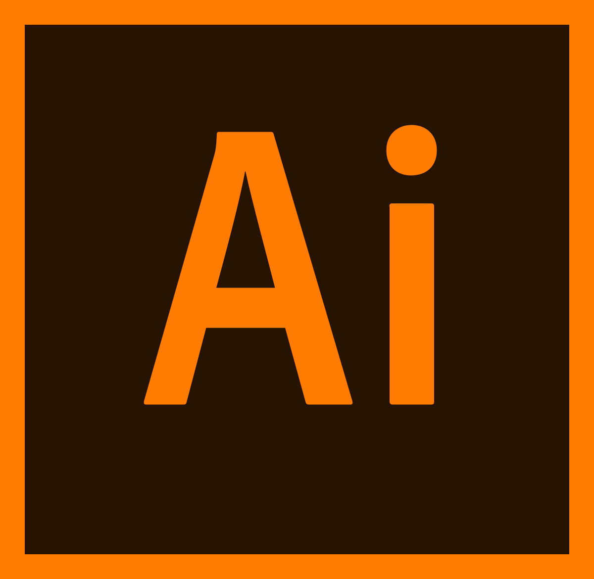 Adobe Illustrator CC 23.0.1 Full Version for Windows