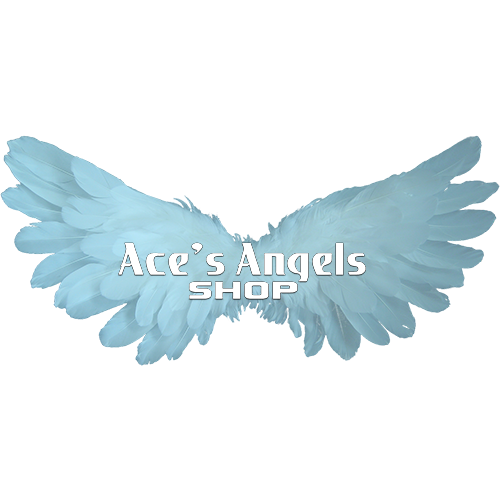 Ace's Angels Shop