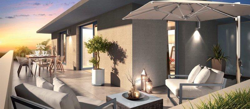 The Loft City Apartments & Suites