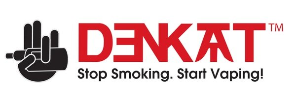 Denkat Trading