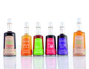 Assaggio Gourmet+Bio 6 Bottiglie 00007