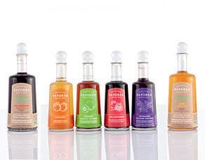 Assaggio Gourmet+Bio : 6 Bottiglie assortite