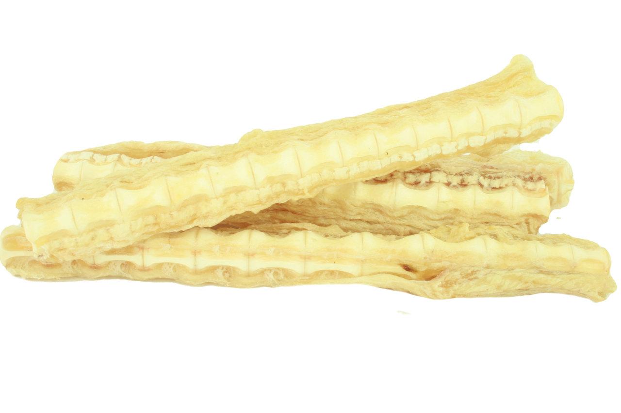 Australian Shark Cartilage