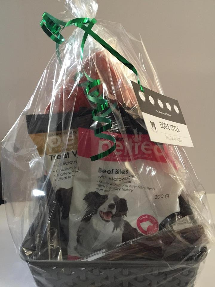 Design your own Gift Packs 00071
