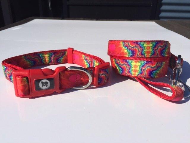 Designer Collars 00087