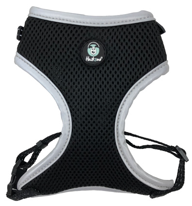 Harness Easy Fit - Large Size
