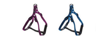 Harness Step-In - Large Size