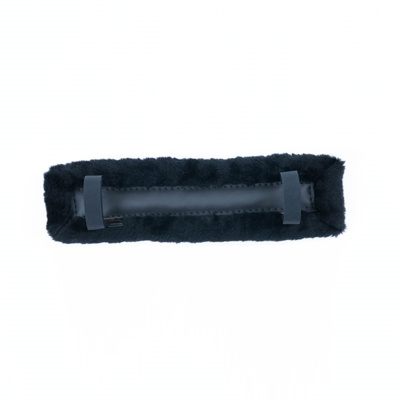 Harness Pad:  Neck Strap