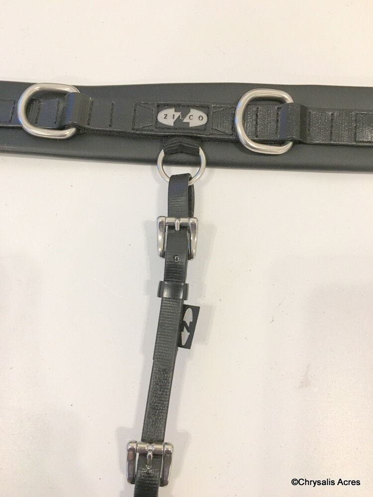 Pairs Harness - VSE size