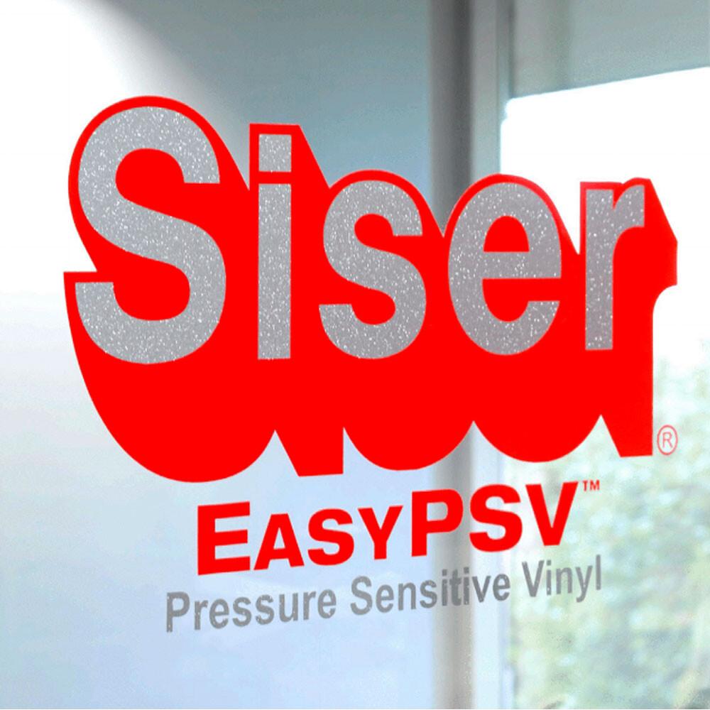 Siser Adhesive
