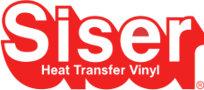 Siser  Easy Pattern HTV 12 X 14 Sheets