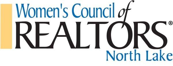 Women's Council of REALTORS Of North Lake, Inc.