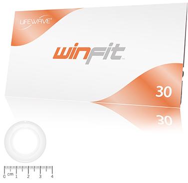Patch Winfit