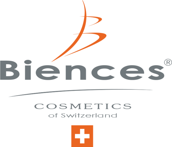 Biences Swiss Cosmetics