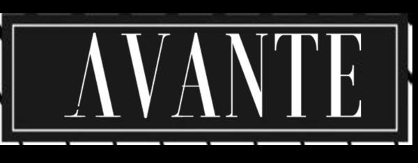 Avante Magazine