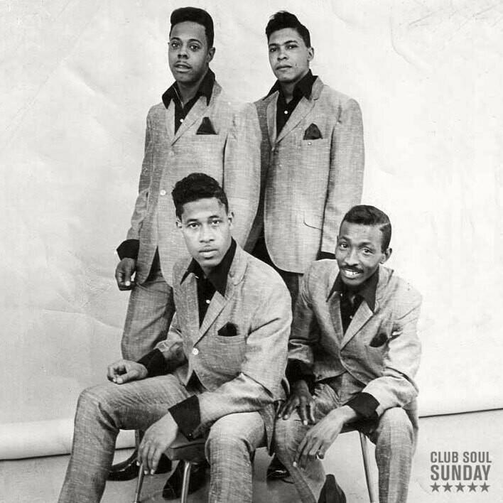 The Ringleaders (DIGITAL)